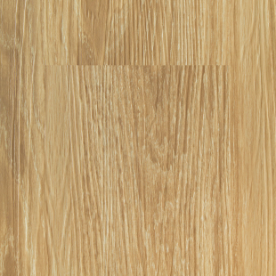 Savanna limed oak
