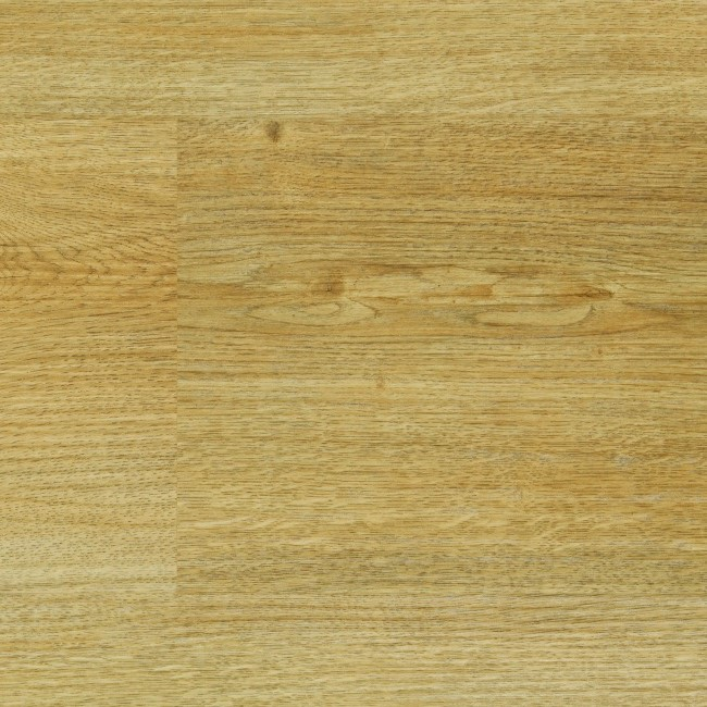 Elegant light oak