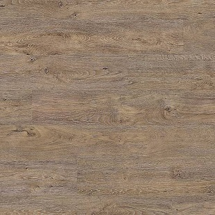 COREtec Great Northern Oak
