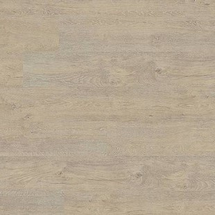 COREtec Sparwood Oak